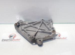 Suport alternator, Opel Corsa D, 1.3 cdti, cod GM55206511 (id:376640)