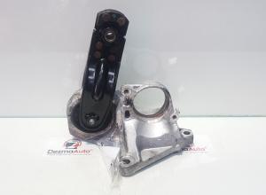 Suport motor, Peugeot 407, 2.0 hdi, RHR, cod 9644668280 (id:376613)