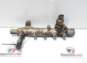 Rampa injectoare, Opel Astra H, 1.7 cdti (id:370813)