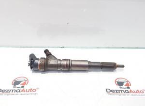 Injector, Bmw 3 (E46) 2.0 d, cod 7789661,0445110131 (id:370834)