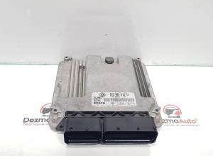 Calculator motor, Vw Touran (1T1, 1T2) 1.9 tdi, cod 03G906016DK,0281011946 (id:353877)