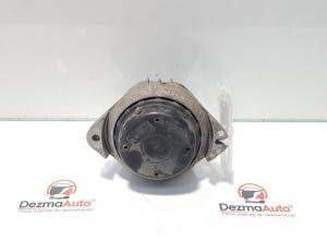 Tampon motor stanga, Vw Passat Variant (365) 2.0 tdi, cod 13981112GE (id:370601)
