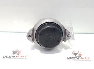 Tampon motor dreapta, Bmw 1 (E81, E87) 2.0 d, cod 13981112GE (id:370602)