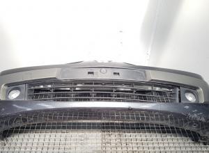 Bara fata cu proiectoare, Renault Megane 2 (id:370901)