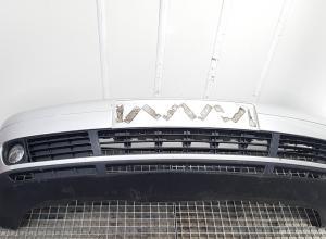 Bara fata cu proiectoare, Audi A4 (8D2, B5) (id:370899)