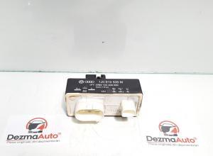 Releu electreoventilator, Vw Polo (6R) cod 1J0919506M (id:370661)