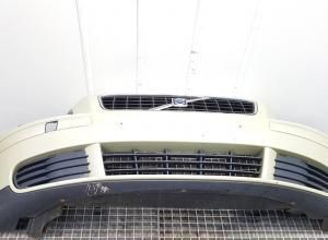 Bara fata, Volvo S40 l (VS) (id:370925)