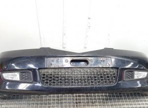 Bara fata, Mazda 2 (DY) cod 3M71-17K819-E (id:370924)