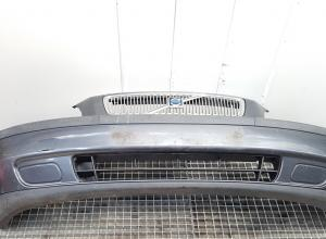 Bara fata cu grile, Volvo V70 (id:370921)