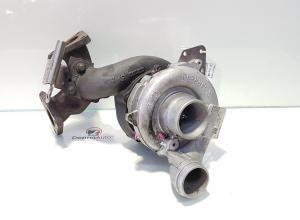 Turbosuflanta, Mercedes Clasa E (W211) 3.0 cdi, cod 6420905980 (id:377052)
