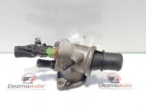Corp termostat, Alfa Romeo 156 (932) 1.9 jtd, 937A2000, cod 46790294 (id:377856)