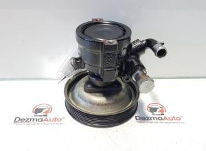 Pompa servo directie, Fiat Doblo (223) 1.9 jtd, 186A9000, cod 26064414-FJ (id:377857)