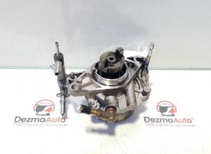 Pompa vacuum, Fiat Doblo (223) 1.3 M-Jet, 223A9000 (id:377871)