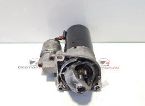 Electromotor, Alfa Romeo 156 (932) 1.9 jtd, 937A2000, cod 000108234 (id:377854)