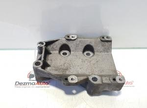 Suport compresor clima, Alfa Romeo 156 (932) 1.9 jtd, 937A2000, cod 60630739 (id:377855)