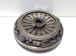 Volanta masa dubla, Alfa Romeo 156 (932) 1.9jtd, 937A2000 (id:377861)