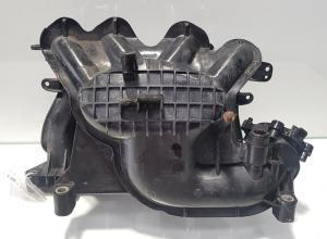 Galerie admisie, Ford Fiesta 6, 1.2 b, cod N05011B150 (id:377579)