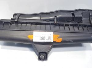 Carcasa filtru aer, Peugeot 308, 1.4 b, cod V7534822-80 (id:377760)