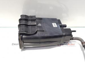 Vas filtru epurator, Hyundai i30 (FD) cod 314202H100 (id:377922)