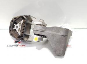 Suport motor, Ford Focus 3, 1.6 tdci (id:377879)
