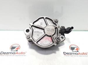 Pompa vacuum, Citroen C4, 1.6 hdi, cod D1561C2 (id:377876)