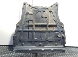 Scut motor, Renault Koleos, 2.0 dci, cod 75890JG70A (id:377530)