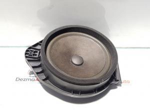 Boxa fata, Opel Astra J, cod GM22759392 (id:377801)