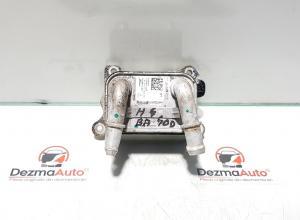Racitor ulei, Dacia Logan MCV, 0.9 tce, cod 213052032R (id:377773)