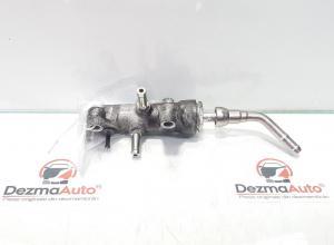 Regulator presiune combustibil, Opel Zafira, 1.9 cdti, cod GM55203803 (id:378118)