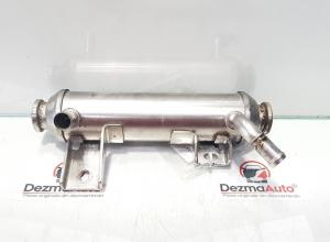 Racitor gaze, Opel Vectra C, 1.9 cdti, cod 55202430 (id:378113)