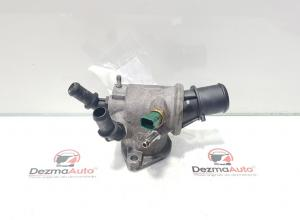 Corp termostat, Opel Astra H, 1.9 cdti, cod 55202510 (id:378116)