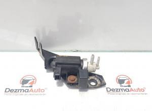 Supapa vacuum, Opel Meriva, 1.7 cdti, cod GM897219 (id:378150)