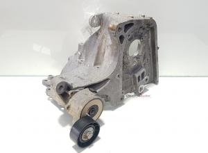 Suport pompa inalta presiune, Seat Exeo (3R2) 2.0 tdi, cod GM55196092 (id:378093)