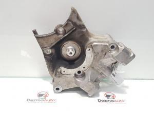 Suport motor, Saab 9-3 (YS3F) 1.9 tid, cod 55195992 (id:378095)
