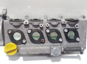 Capac culbutori, Opel Astra H, 1.7 cdti, cod 897304737 (id:378148)