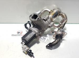 Egr, Opel Corsa D, 1.3 cdti, cod GM55219498 (id:378200)