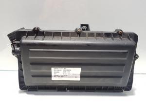 Carcasa filtru aer, Seat Ibiza 5 (6J5) 1.4 b, cod 036129620H (id:378181)