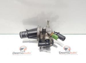 Corp termostat, Opel Corsa D, 1.3 cdti (id:378219)