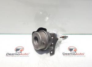 Supapa turbo, Renault Megane 2, 1.5 dci (id:378168)