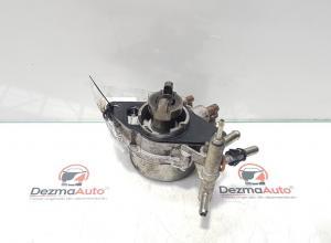 Pompa vacuum, Opel Astra H Combi, 1.3 cdti, cod GM55193232 (id:378213)