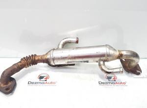 Racitor gaze, Opel Astra H, 1.7 cdti (id:378157)