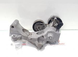 Suport alternator, Opel Astra G, 1.7 cdti, cod 897222554 (id:378158)