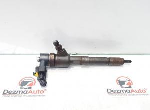 Injector, Opel Corsa D, 1.3 cdti, cod 0445110183 (id:378205)