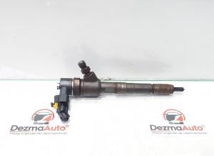 Injector, Opel Corsa D, 1.3 cdti, cod 0445110183 (id:378208)