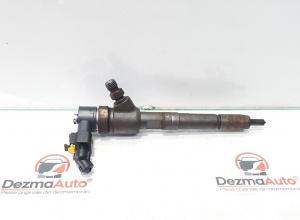 Injector, Opel Corsa D, 1.3 cdti, cod 0445110183 (id:378206)