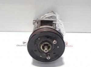Compresor clima, Opel Astra J, 1.6 b, cod 13250604 (id:378186)