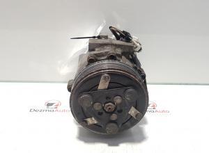 Compresor clima, Opel Corsa D, 1.3 cdti, cod GM13197538 (id:378203)
