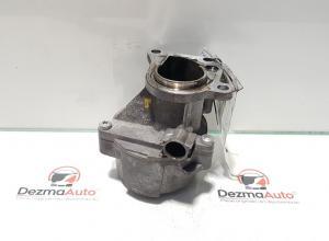 Pompa vacuum, Renault Laguna 2, 1.9 dci (id:378242)