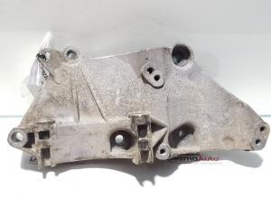 Suport accesorii, Renault Megane 2, 2.0 b, cod 8200100148 (id:378239)