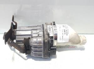 Pompa servo directie, Opel Zafira, 1.7 cdti, cod GM13292554 (id:378171)